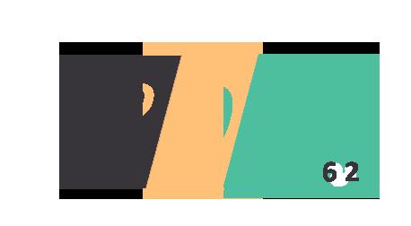 Rdv62
